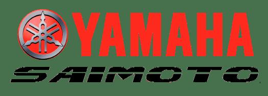 logo saimoto yamaha