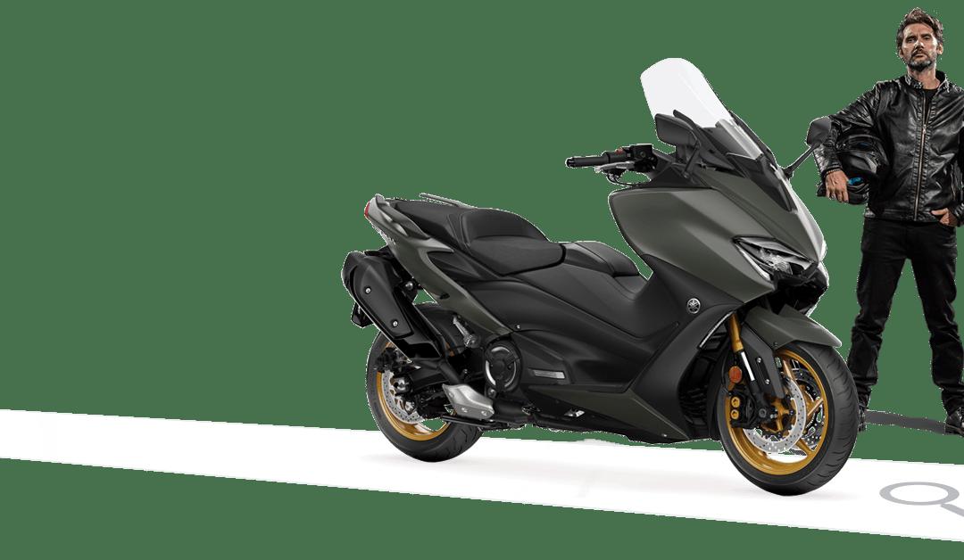 ventajas servicio oficial Yamaha