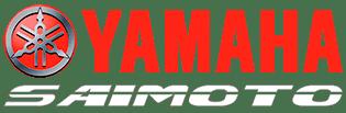Saimoto